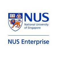 シンガポール国立大学 エンタープライズ