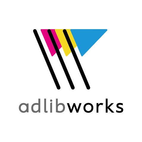 株式会社アドリブワークス