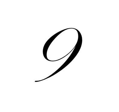 9株式会社