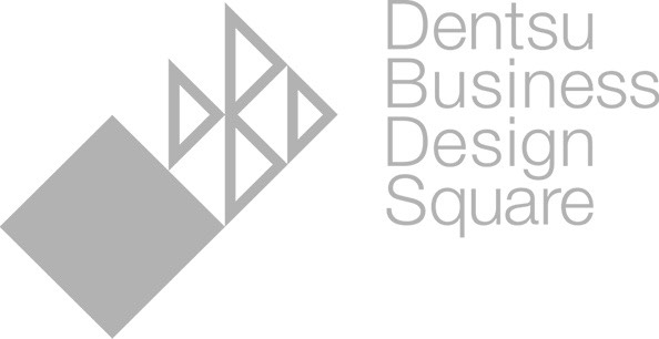電通ビジネスデザインスクエア