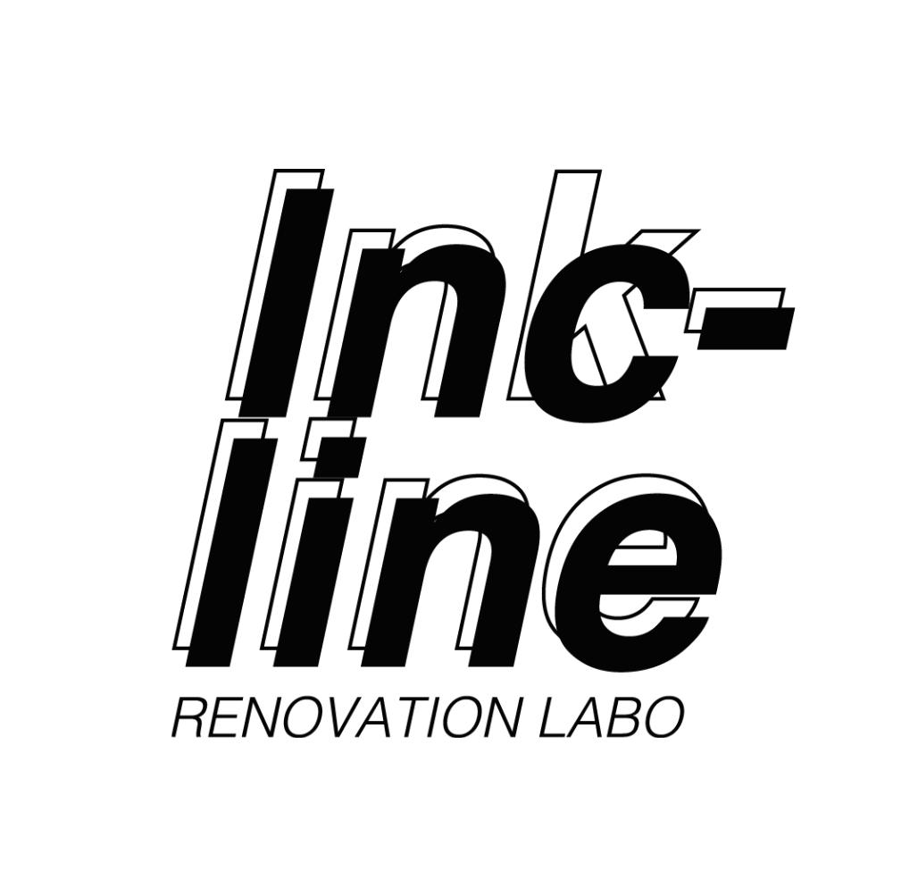 Inc-line