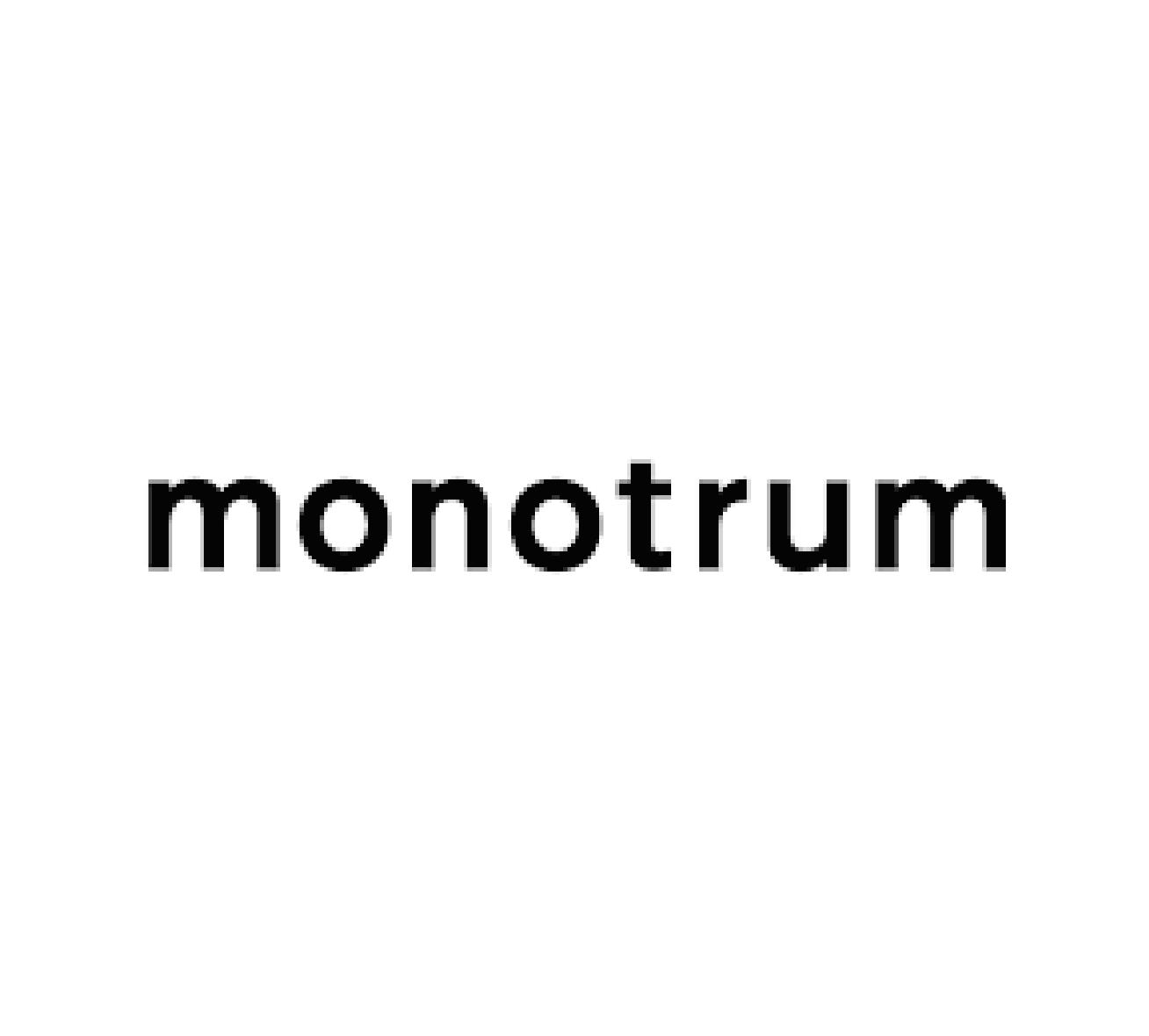 monotrum